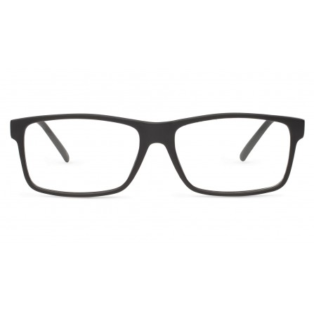 Monture optique homme en vente grossiste