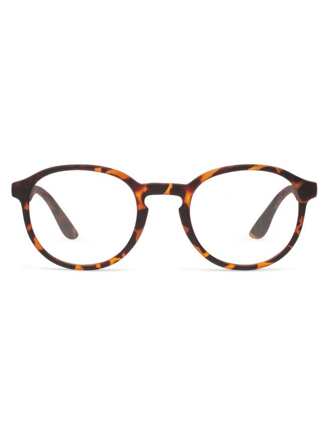 Monture optique en vente grossiste 06d08060276