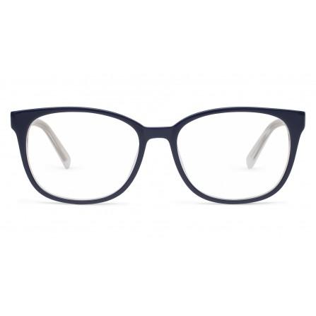 Monture optique femme en vente grossiste