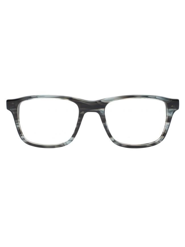 Optical glasses for men