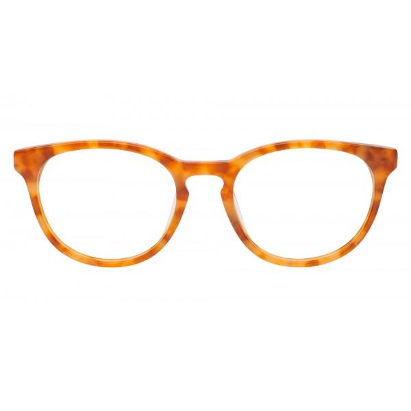 Monture optique - E1015