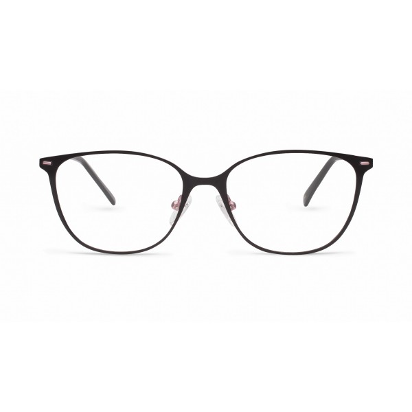 Monture optique en vente grossiste