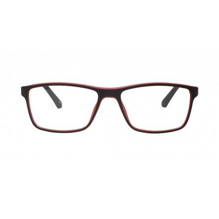 Monture optique - ME1002
