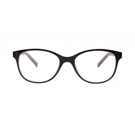 Monture optique - ME1006