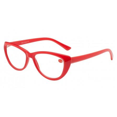 Lunette de lecture Femme - lunettes en plastique