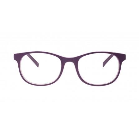 Monture optique - ME1008