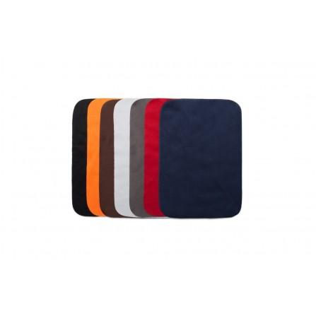 Essuies micro-fibres  (petit)